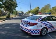 호주서 '찜통차'에 갇힌 유아 2명 숨져…엄마, 살인 혐의로 기소