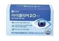 [건강한 가족] 아스타잔틴·루테인 덕분에 건강한 눈