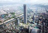 569m 현대차 신사옥, 삼성동 들어선다…서울시 건축허가
