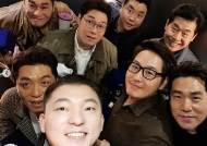 """""""잊지 못할 5년""""..샘킴 셰프, '냉부해' 종영에 애틋 소감"""