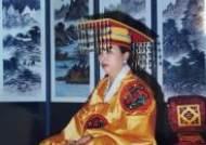 신림동유명한점집 옥황천존왕신궁 신점여왕, 신뢰받는 예언가