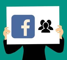 """대법, """"<!HS>페이스북<!HE> 공유하기·카카오톡 채팅방 공유도 '선거운동'"""""""