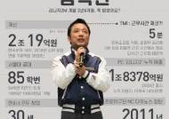 [데이터브루]숫자로 보는 오늘의 인물, 김택진