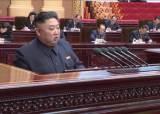 금강산 이어 군사합의 위반···스스로 '무오류' 깬 김정은, 왜
