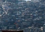 서울시, 한남3구역 재입찰 권고 '현대·GS·대림산업 빠져라'