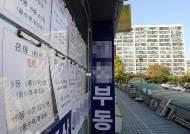 한푼 없이 11억 아파트 산 18세···서울 8% '수상'한 주택거래