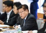 """김영주 무역협회장 """"올해 한국 수출, 작년보다 10% 줄어"""""""