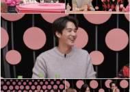 '연애의맛3' 오창석, 스페셜 게스트 출격…♥이채은과 연애담 공개