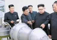 [신각수의 한반도평화워치] 북핵 폐기 힘들다는 현실 인정하고 플랜B 함께 추진해야