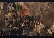 반지의 제왕, 왕좌의 게임 뺨친다…'택진이형'의 리니지2M 직접 해보니