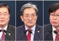 [미리보는 오늘] '하명수사' '감찰 무마'…국회 온 靑 핵심 참모 대답은?