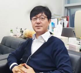 """""""경희사이버대 관광<!HS>레저<!HE>항공MBA 강의 통해 해외출장 업무에 큰 도움 얻어"""""""