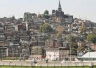 '쩐의 전쟁' 한남 3구역 재개발 쟁탈전, '건설범죄 전문' 검찰이 현미경 댄다