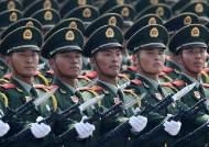 [Focus 인사이드] 바다 건너 세계로 뻗어가는 중국군 능력 얼마나 커지나