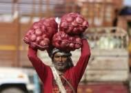 인도 '스트롱맨' 모디 총리, 수출규제 나섰다가 '의문의 일패'