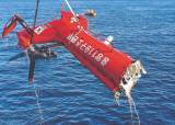 독도 사고 한 달…차디찬 바다에 남은 3명의 실종자 어디에