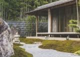 숙박시설로, 창고로 … '빈집' 활용해 돈 버는 일본기업
