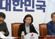 경찰, 울산시장 외 경남 3곳 野후보도 선거 직전 수사했다
