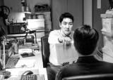 윤석열 '아픈손가락' 담겼다···영화 블랙머니 속 론스타 수사