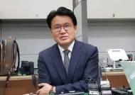 """총선 나가려면 명퇴 해야하는 황운하···경찰 """"수사중이라 불가"""""""