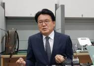 패스트트랙 처리 앞두고 터진 하명수사 논란…'수사권 조정' 불똥 튀나