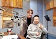 김준수, 10년만 지상파 라디오 출연만으로 화제(종합)