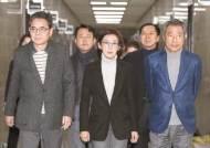 """""""선거 직전, 경남경찰도 사천·양산·창원 야당후보 수사했다"""""""