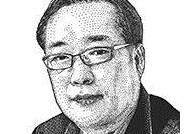 [최훈 칼럼] 진정 죽어야 되살아날 좀비, 자유한국당