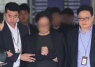 [속보] 검찰, '프로듀스101' 데뷔조 편성조작 사건 8명 기소