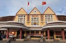 외우세요 달랏·껀떠·퀴논…제2의 다낭 될 베트남 도시입니다