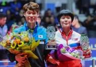 내년 부산 세계탁구선수권에 북한 초청...남북단일팀도 추진