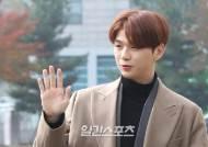 """강다니엘 측 """"우울증 및 공황장애 진단받아..신곡 활동 어렵다""""[공식]"""
