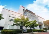 인천재능대 KOICA 국제개발협력 이해증진사업 선정