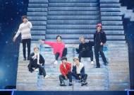 얼어붙은 韓日 관계… 방탄소년단 앞 해빙