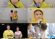 """[현장IS] KBS 예능센터장 """"'슈퍼맨', '미우새'와 경쟁? 승산 있다고 평가"""""""