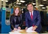 GM과 미국에 배터리 공장 짓는 LG화학…2조7000억원 규모 합작