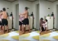 """""""한국인 남편 폭력으로 이혼""""···한·아세안 성명 언급된 이유"""