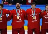 '도핑 조작' 딱 걸린 러시아, 4년 간 월드컵·올림픽 못 뛴다