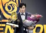2년 연속 골든글러브 김하성, 최다 득표 영광까지