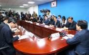 """""""명령·복종관계"""" 경찰 쓴 13장···'수사조정' 검찰의견에 반박"""