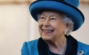 싼맛에 인조모피 입는다고? 英여왕도 선택하는 '진짜' 가짜