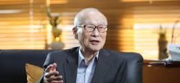 '세계 경영 기수'에서 추락까지 비운의 기업인 김우중 별세