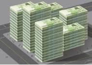 연말 다가와도 재정적자 11조4000억원…세금 3조원 덜 걷혀