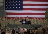 "WP ""아프간 2383조 퍼부은 美···질 전쟁 알면서 국민 속였다"""