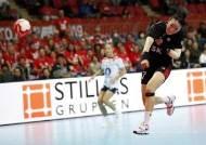 여자 핸드볼, 노르웨이에 완패...세계선수권 4강행 좌절