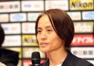무시무시한 일본 여자축구, 대만전 9-0 대승