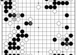 [2019 삼성<!HS>화재배<!HE> <!HS>월드<!HE>바둑마스터스] AI와 다른 사람의 기세