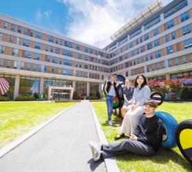 [<!HS>열려라<!HE> <!HS>공부<!HE>+] 인문·공학 융합 교육 탄탄, 취업 상담·코칭·컨설팅 전략 꼼꼼