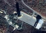 北 동창리 발사장에 지하역 건설···ICBM 탐지 더 어려워졌다