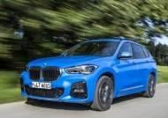 [이주의 차] 새 디젤 라인업, BMW 뉴 X1·X2